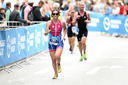 Hamburg-Triathlon3287.jpg