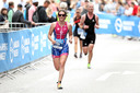 Hamburg-Triathlon3289.jpg