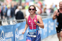 Hamburg-Triathlon3291.jpg