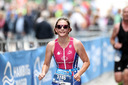 Hamburg-Triathlon3292.jpg