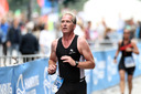 Hamburg-Triathlon3294.jpg
