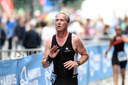 Hamburg-Triathlon3295.jpg