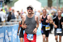 Hamburg-Triathlon3298.jpg