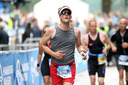 Hamburg-Triathlon3300.jpg