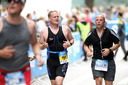 Hamburg-Triathlon3303.jpg