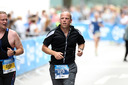 Hamburg-Triathlon3305.jpg