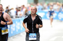 Hamburg-Triathlon3306.jpg