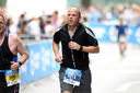 Hamburg-Triathlon3307.jpg