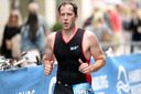 Hamburg-Triathlon3311.jpg