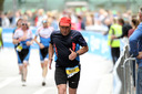 Hamburg-Triathlon3315.jpg