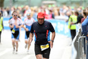 Hamburg-Triathlon3316.jpg