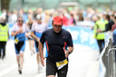 Hamburg-Triathlon3320.jpg