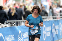 Hamburg-Triathlon3324.jpg