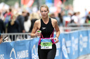 Hamburg-Triathlon3332.jpg