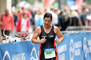 Hamburg-Triathlon3342.jpg