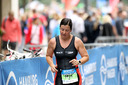 Hamburg-Triathlon3343.jpg