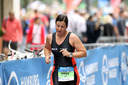 Hamburg-Triathlon3344.jpg