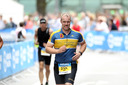 Hamburg-Triathlon3346.jpg
