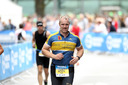 Hamburg-Triathlon3347.jpg