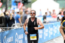 Hamburg-Triathlon3348.jpg