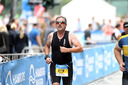 Hamburg-Triathlon3349.jpg