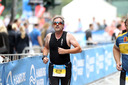 Hamburg-Triathlon3350.jpg