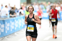 Hamburg-Triathlon3354.jpg