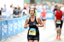 Hamburg-Triathlon3356.jpg