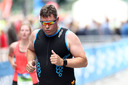 Hamburg-Triathlon3360.jpg