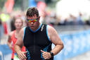 Hamburg-Triathlon3361.jpg