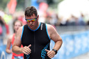 Hamburg-Triathlon3362.jpg