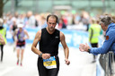 Hamburg-Triathlon3363.jpg