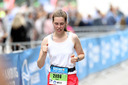 Hamburg-Triathlon3366.jpg