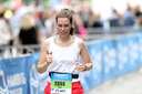 Hamburg-Triathlon3368.jpg
