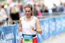 Hamburg-Triathlon3369.jpg