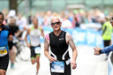 Hamburg-Triathlon3374.jpg