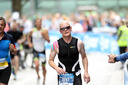 Hamburg-Triathlon3375.jpg