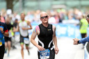 Hamburg-Triathlon3376.jpg