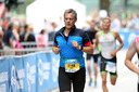 Hamburg-Triathlon3377.jpg