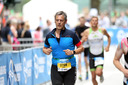 Hamburg-Triathlon3378.jpg