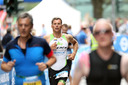 Hamburg-Triathlon3382.jpg