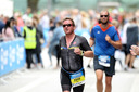Hamburg-Triathlon3388.jpg