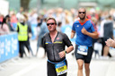 Hamburg-Triathlon3389.jpg