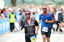Hamburg-Triathlon3390.jpg