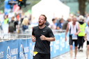 Hamburg-Triathlon3398.jpg