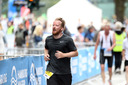 Hamburg-Triathlon3399.jpg