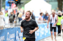 Hamburg-Triathlon3400.jpg