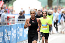 Hamburg-Triathlon3407.jpg