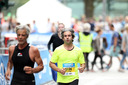 Hamburg-Triathlon3409.jpg