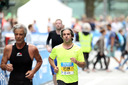 Hamburg-Triathlon3410.jpg